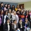 Thumb_mujeres_pol_tica.jpg