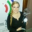 Thumb_trofeo_premio_panambi_a_r_a.jpg