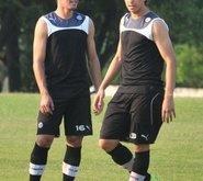 Sports_open_uri20151006_11750_gd1mug