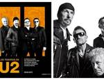 Showtime_collage_24.jpg