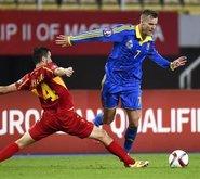 Sports_open_uri20151009_12216_1xvp6kf