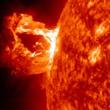 Thumb_eje_solar.png