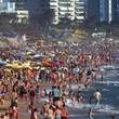 Thumb_201202041215540.playa_uruguay.jpg