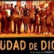 Thumb_ciudad_de_dios.jpg