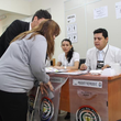 Thumb_inclusivo.png