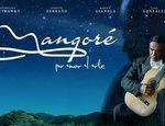 Showtime_regular_mangore.jpg.jpg