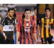 Sports_open_uri20151129_9744_qwtjj