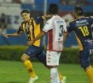 Sports_stringio.txt