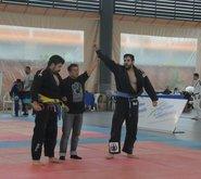Sports_open_uri20151130_17714_12ozj3q