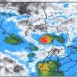Thumb_mapa_satelital.jpg