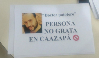 Featured_doctor_2.png