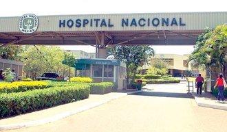 Featured_hospital_nacional.jpg