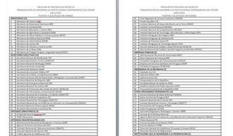 Featured_documentos.jpg