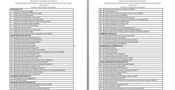 Sponsored_documentos.jpg
