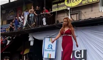 Featured_desfile_dos.png
