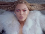 Showtime_beyonce.png
