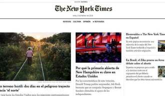Featured_nyt.jpg