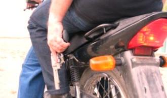 Featured_motochorros5.jpg