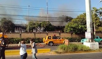 Featured_incendio.jpg