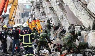 Featured_terremoto.jpg