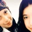 Thumb_rino.jpg