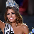 Thumb_miss_colombia.png