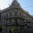 Thumb_regular_hacienda_fachada2.jpg.jpg