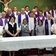 Thumb_obispos.jpg