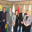 Thumb_foto_oficial_ministros_turismo_mercosur_vicepdte_paraguay_uru.jpg