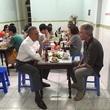 Thumb_obamavour.jpg