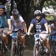 Thumb_ciclistas.png