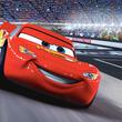 Thumb_cars.jpg