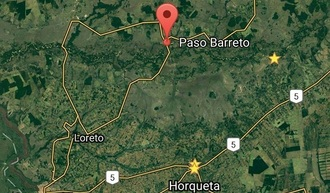 Featured_pasobarreto.jpg