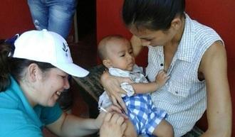 Featured_vacunaciones.jpg