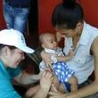 Thumb_vacunaciones.jpg
