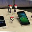 Thumb_pokemon.jpg