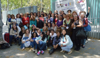 Featured_encuentro_barcleona_1_990x658.png