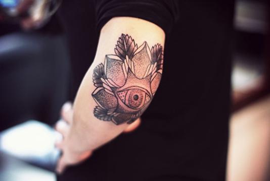 original_tatuajes_codo_8.jpg.jpg