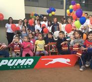 Sports_puma.png