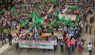 Featured_marcha_campesina.jpg