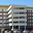 Thumb_hospital_de_clinicas.png