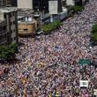 Thumb_caracas_democratica_mud_electoral_venezuela_7694248.jpg
