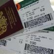 Thumb_pasaporte.jpg