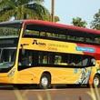 Thumb_itaipu_bus.jpg