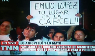 Featured_protesta1.png