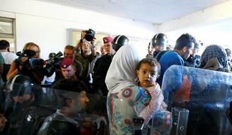 Featured_refugiados_sirios.jpg