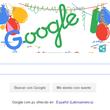 Thumb_google.png
