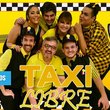 Thumb_taxi.png