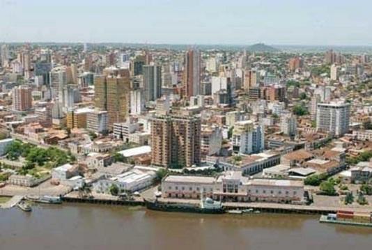Single_full_ciudad_de_asunci_n_del_paraguay.jpg
