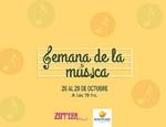 Showtime_musicasemana.jpg